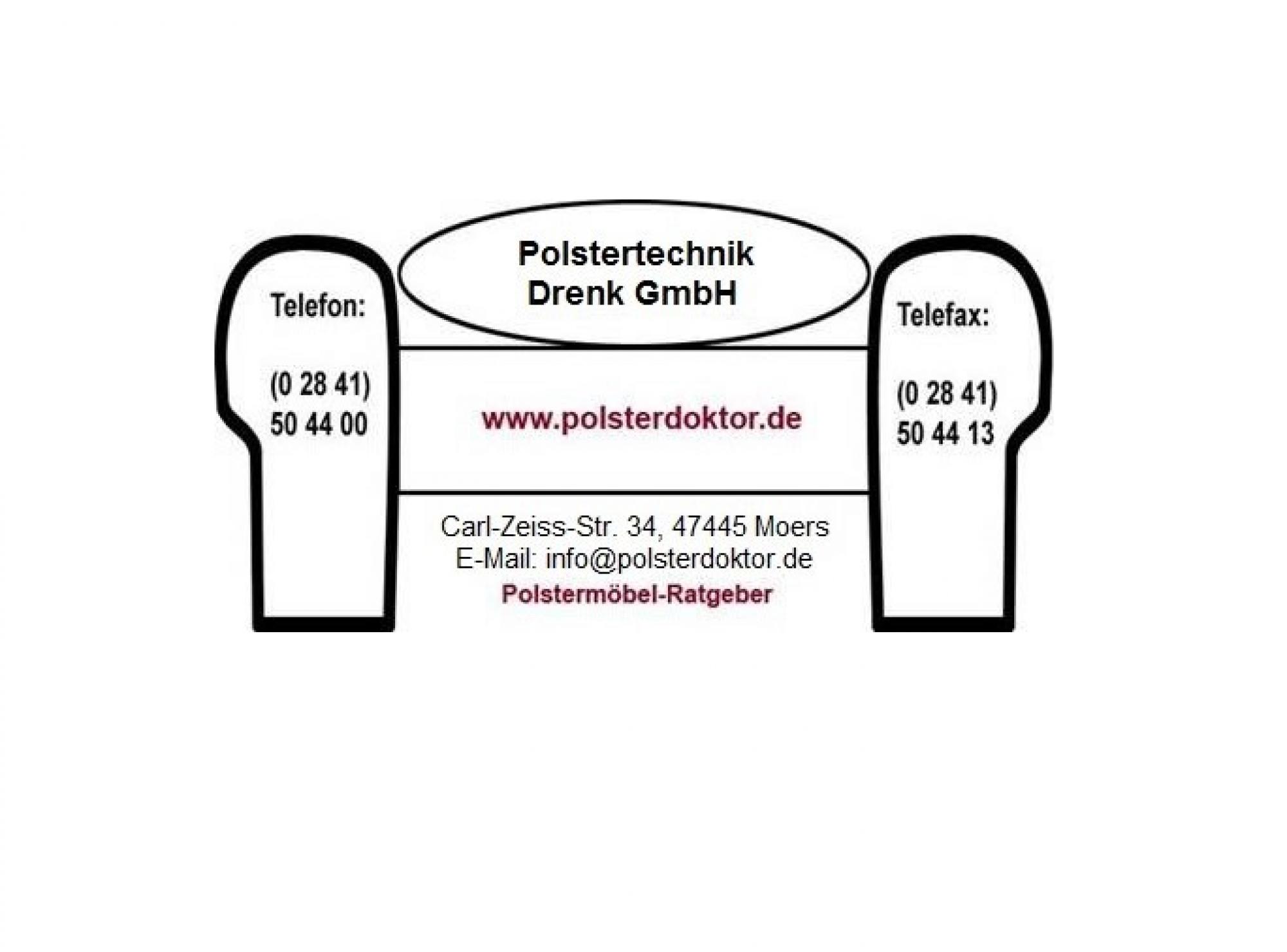 Polstertechnik Drenk GmbH
